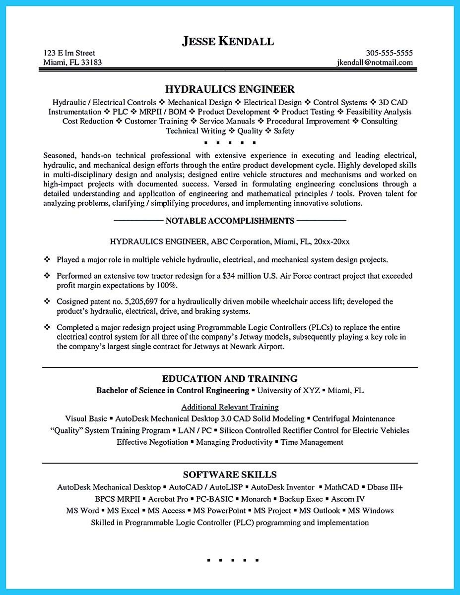 Engineering Manager Resume Cool Starting Successful Career From A Great Bank Manager Resume