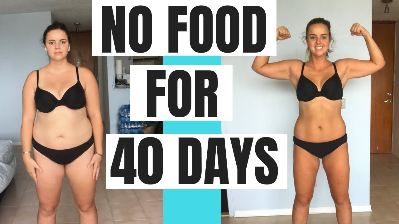 Day  Salt Water Fasting Feeling Good Youtube Water
