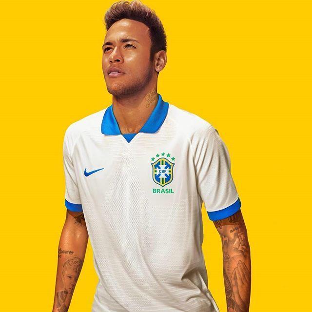 afijo Cooperación Consecutivo  🗣️ Adidas nos presenta la nueva equipación de la Selección Colombia 🇨🇴,  una camiseta creada para los hinchas🙌. Esta camiseta luce un diseño…