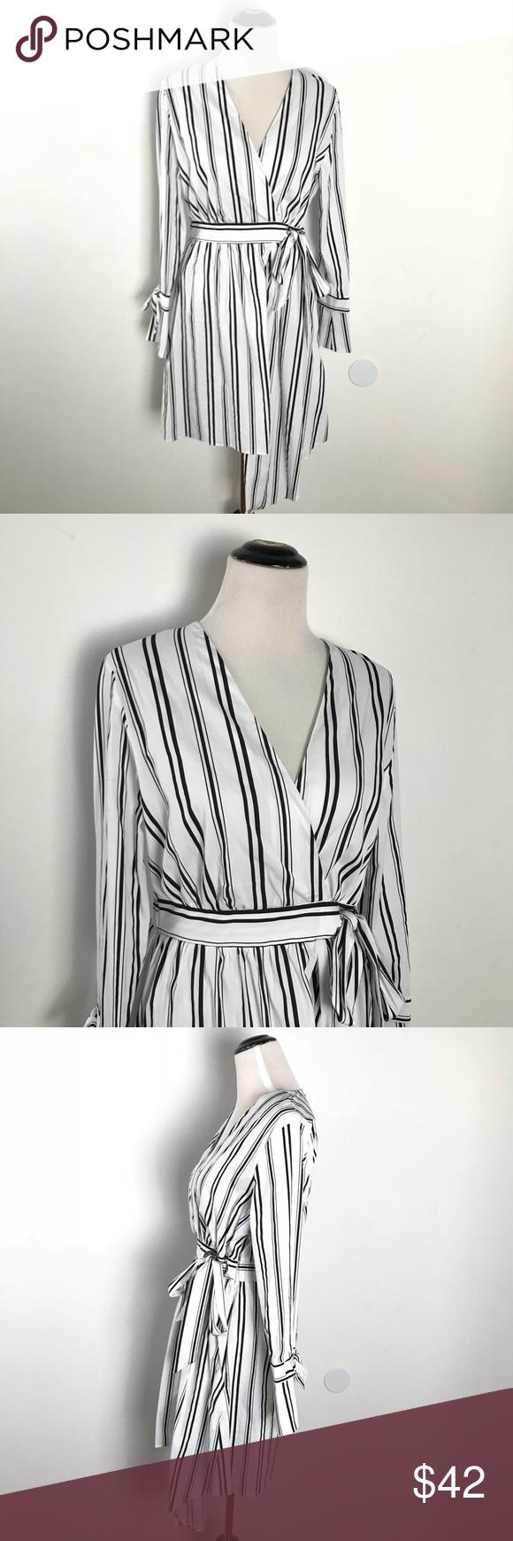 036becf20f1 Black And White Shirt Dress River Island – EDGE Engineering and ...