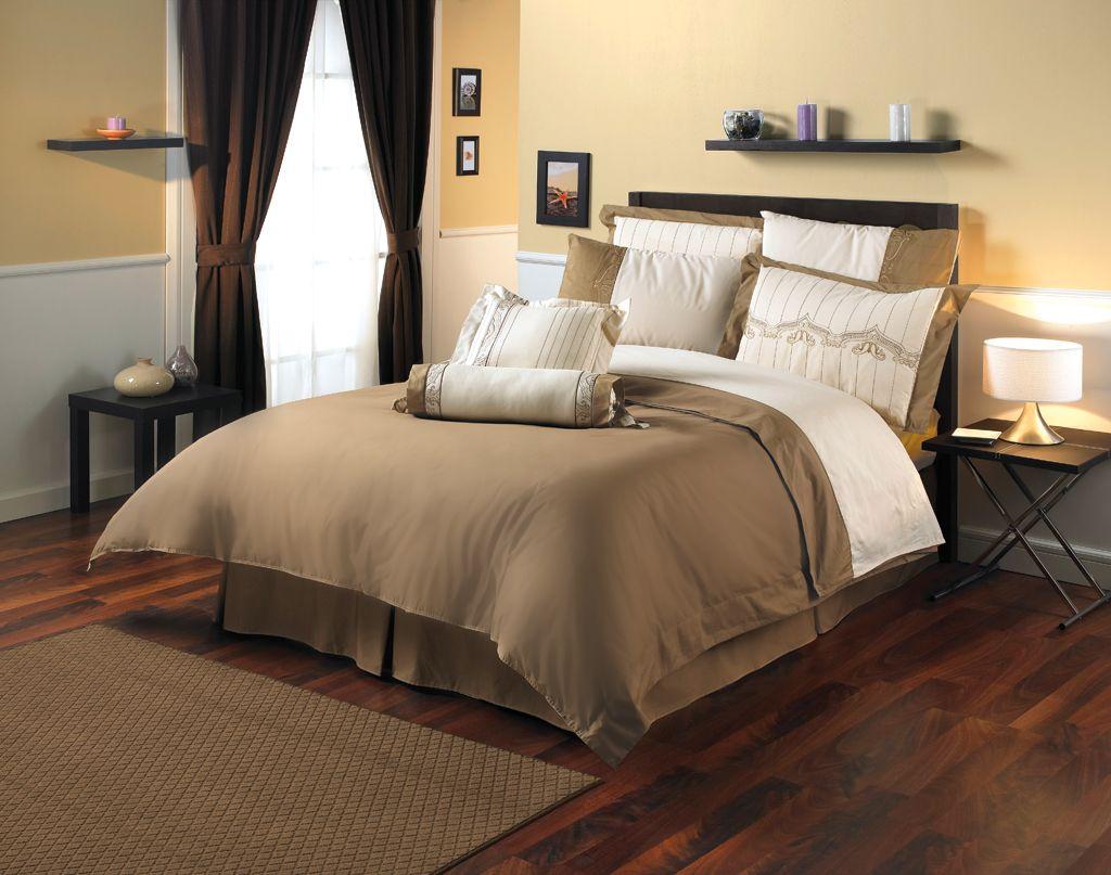 El duvet palermo de intima hogar es un producto tan lindo - Lavar edredon nordico ...