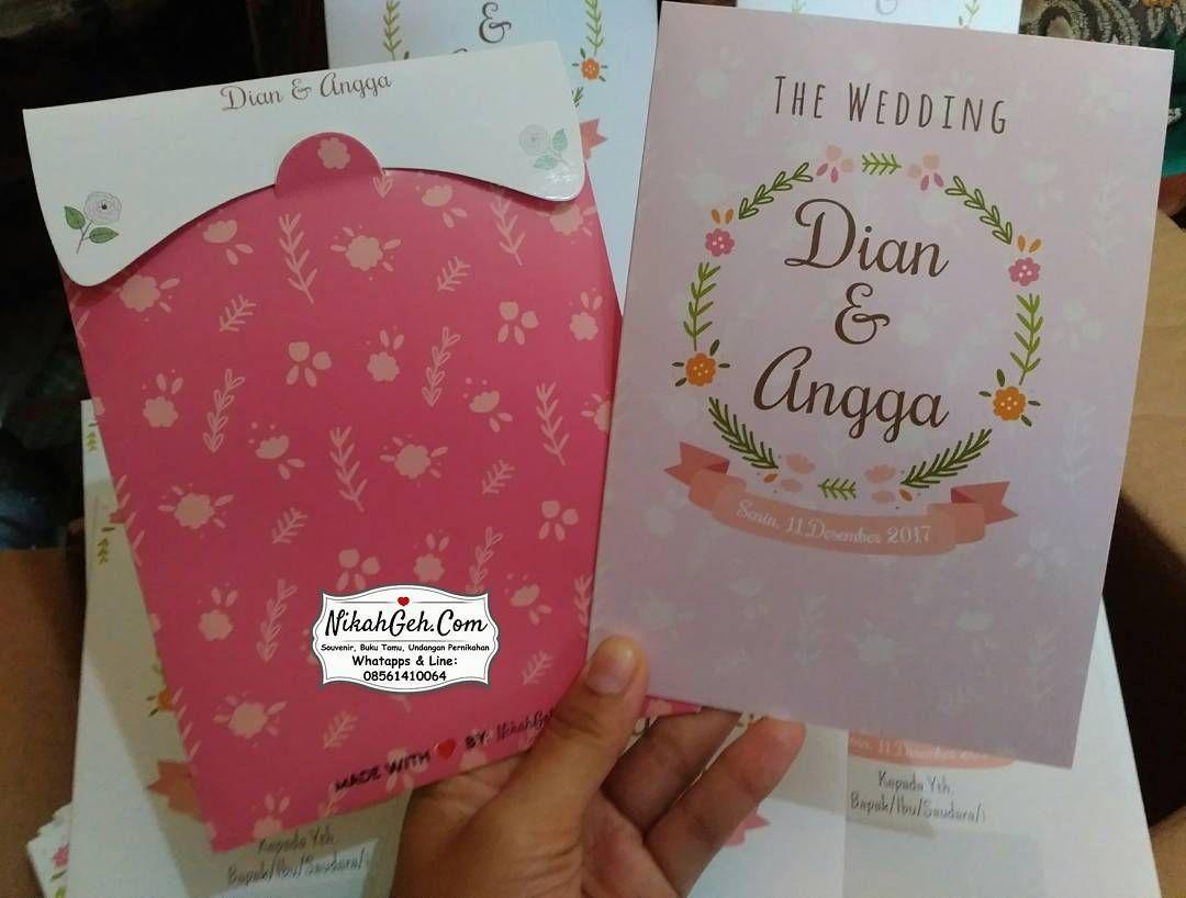Pin by NikahGeh.Com on Invitation   Pinterest   Weddings