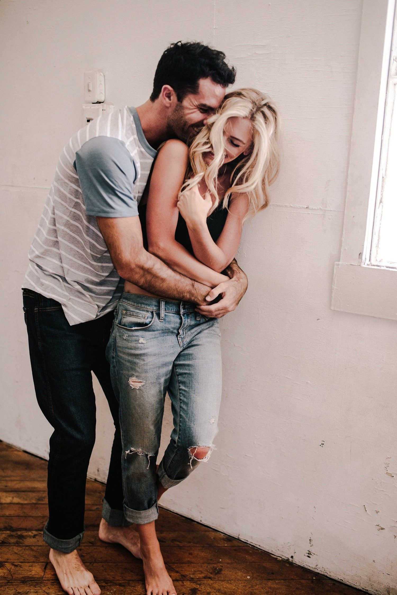 Home is wherever you are u britney egner love pinterest