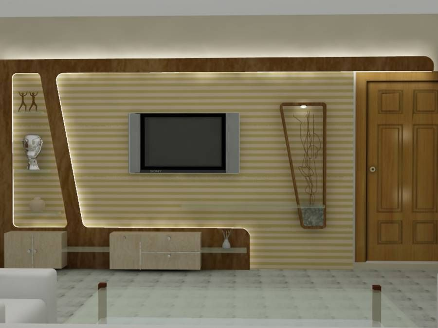 15 Serenely Tv Wall Unit Decoration You Need To Check Modern Tv Wall Units Tv Wall Unit Wall Tv Unit Design