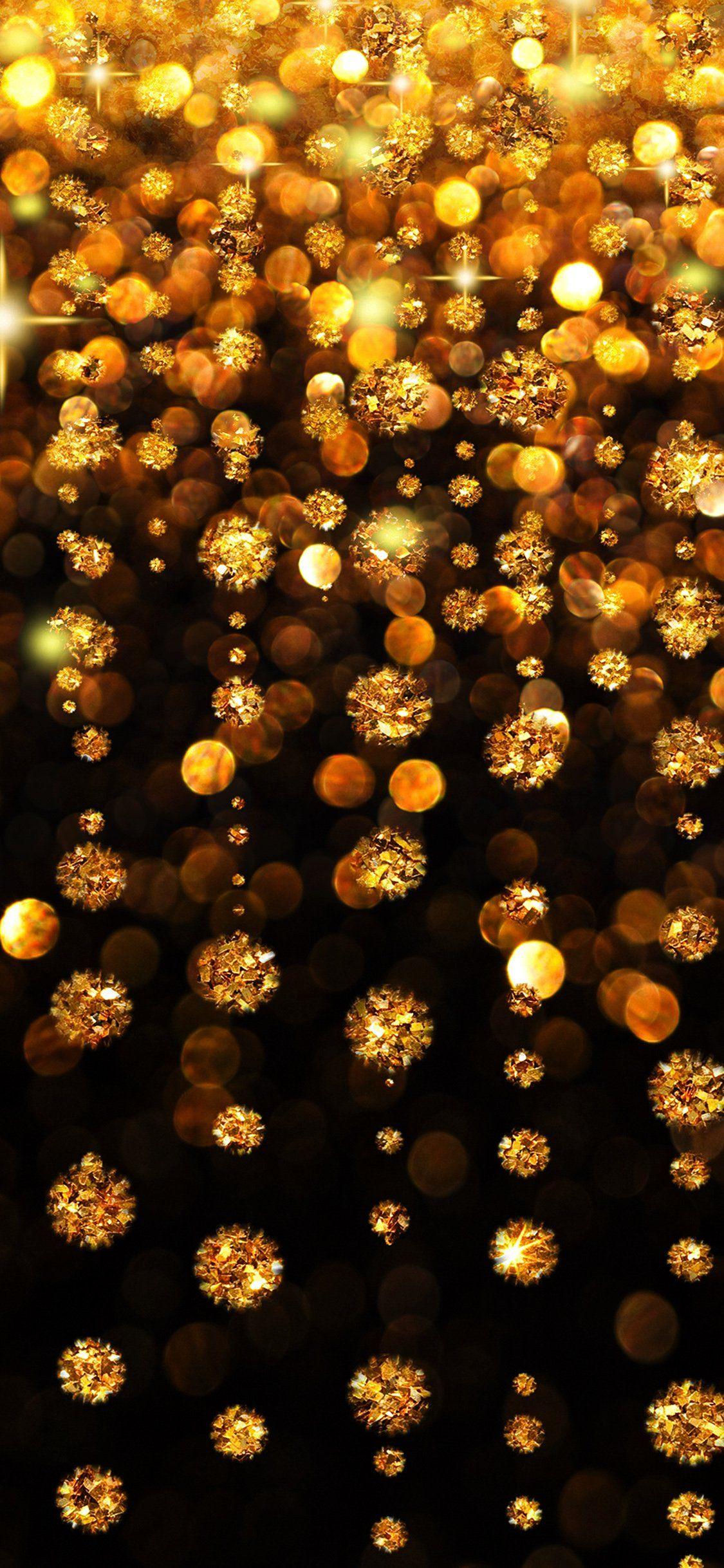 2018 Iphone Wallpapers صور خلفيات ايفون Hd روعه Tecnologis Iphone Wallpaper Wallpaper Iphone Christmas Iphone Light