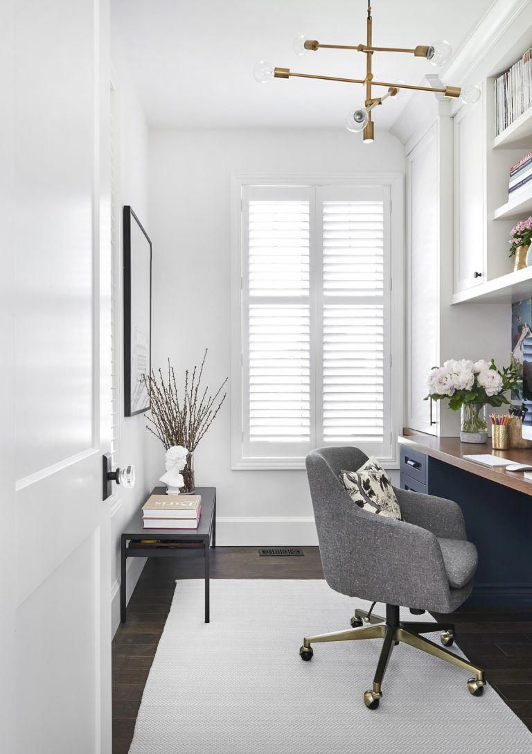 Small Office Decorating Ideas Work Office Ideas Home Office Area Ideas 20190308 Modern Home Office Home Office Design Home Office Decor