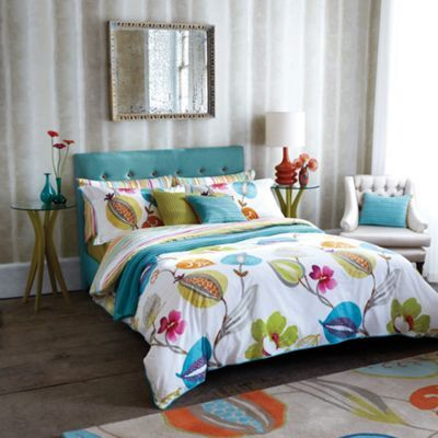 Funky King Size Duvet Covers