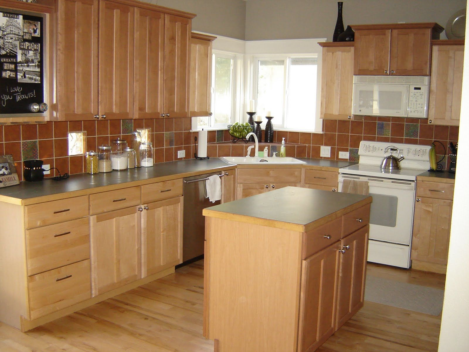 Kitchen Island Countertop Brackets Buy Lafayette Stainless Steel Top