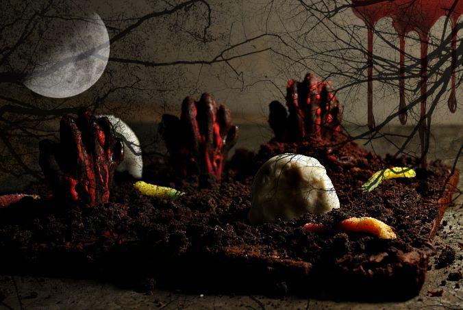 Death By Chocolate @oxo @chocoley #oxogoodcookies #dixiechikcooks