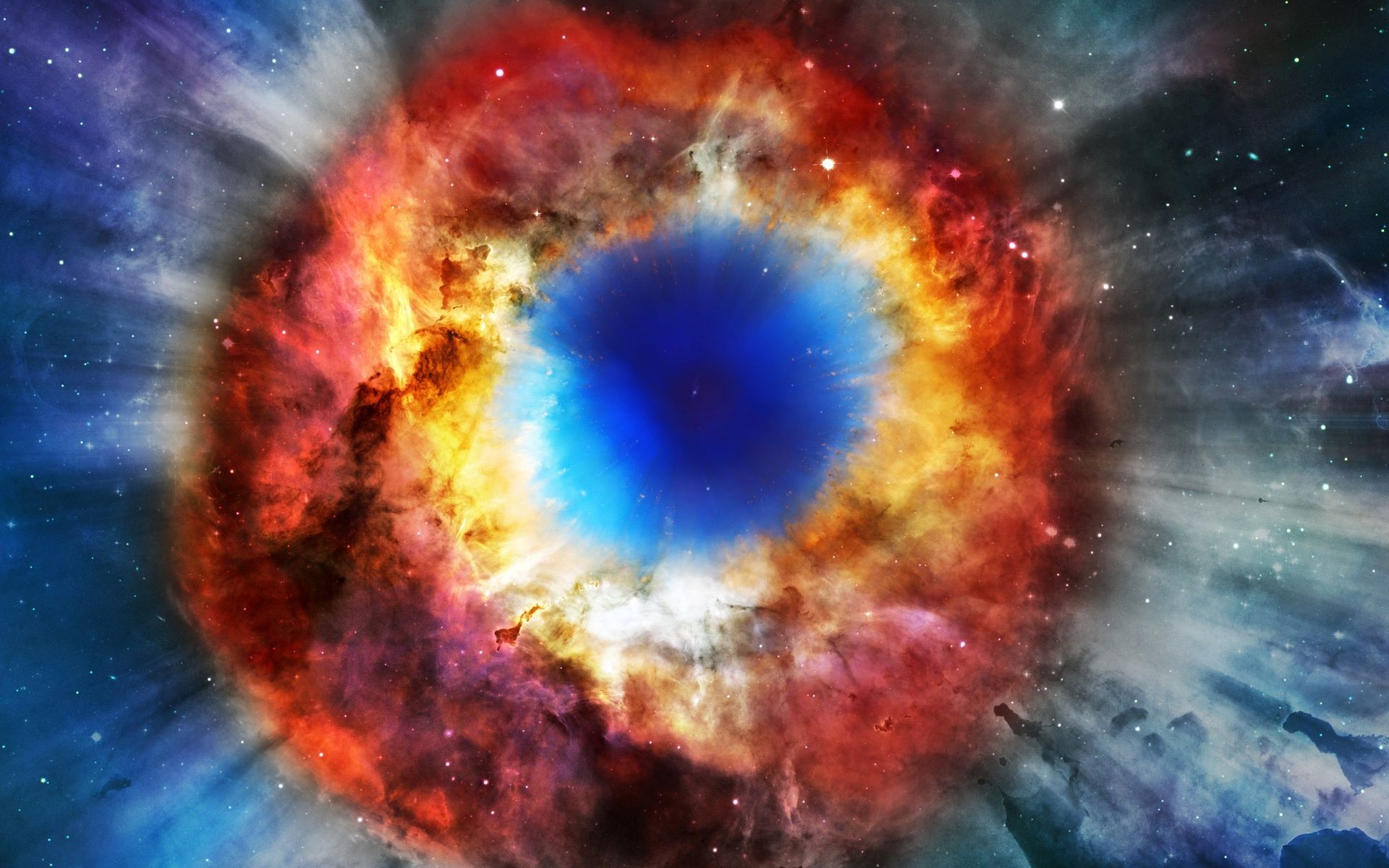 Supernova Supernova Explosion Wallpaper And Photo High Resolution Download Nebula Nebula Wallpaper Carina Nebula