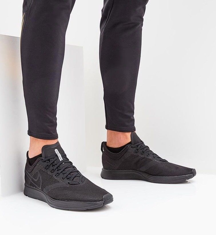 d5f69376529 Nike ZOOM STRIKE Men s Training Running Shoes AJ0189 Black size 10 11 12 13   fashion  clothing  shoes  accessories  mensshoes  athleticshoes (ebay link)