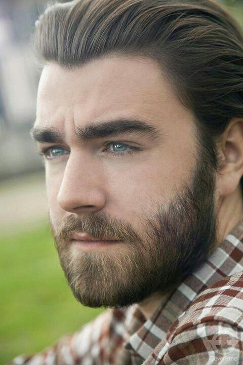 beard trim loverboy pinterest beard trimmer beard haircut and dapper dan. Black Bedroom Furniture Sets. Home Design Ideas