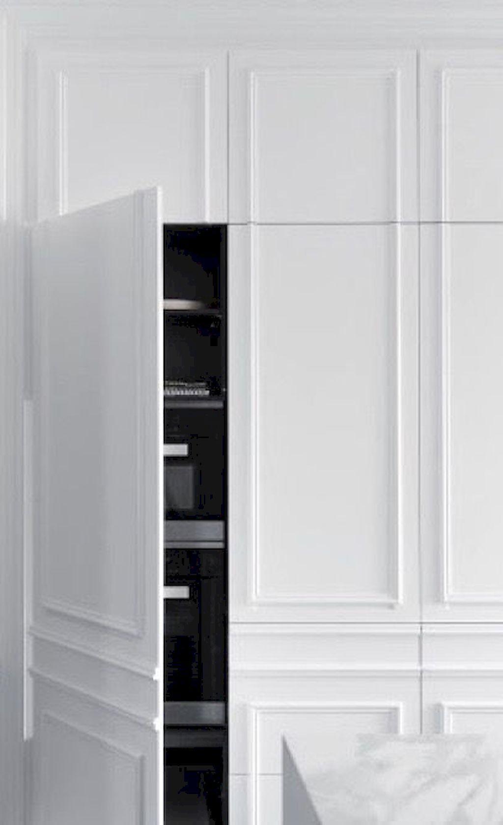 Nice 35 Insanely Creative Hidden Doors For Secret Rooms