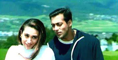 Aaj Kal Ki Ladkiyan Chal Mere Bhai Hindi Mp3 Song Free Download Mp3 Song Songs Kal