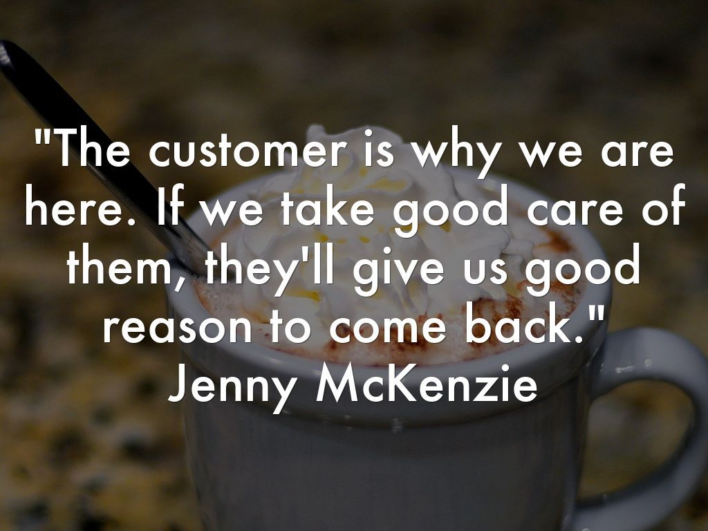 Image result for quotes about customer service Customer
