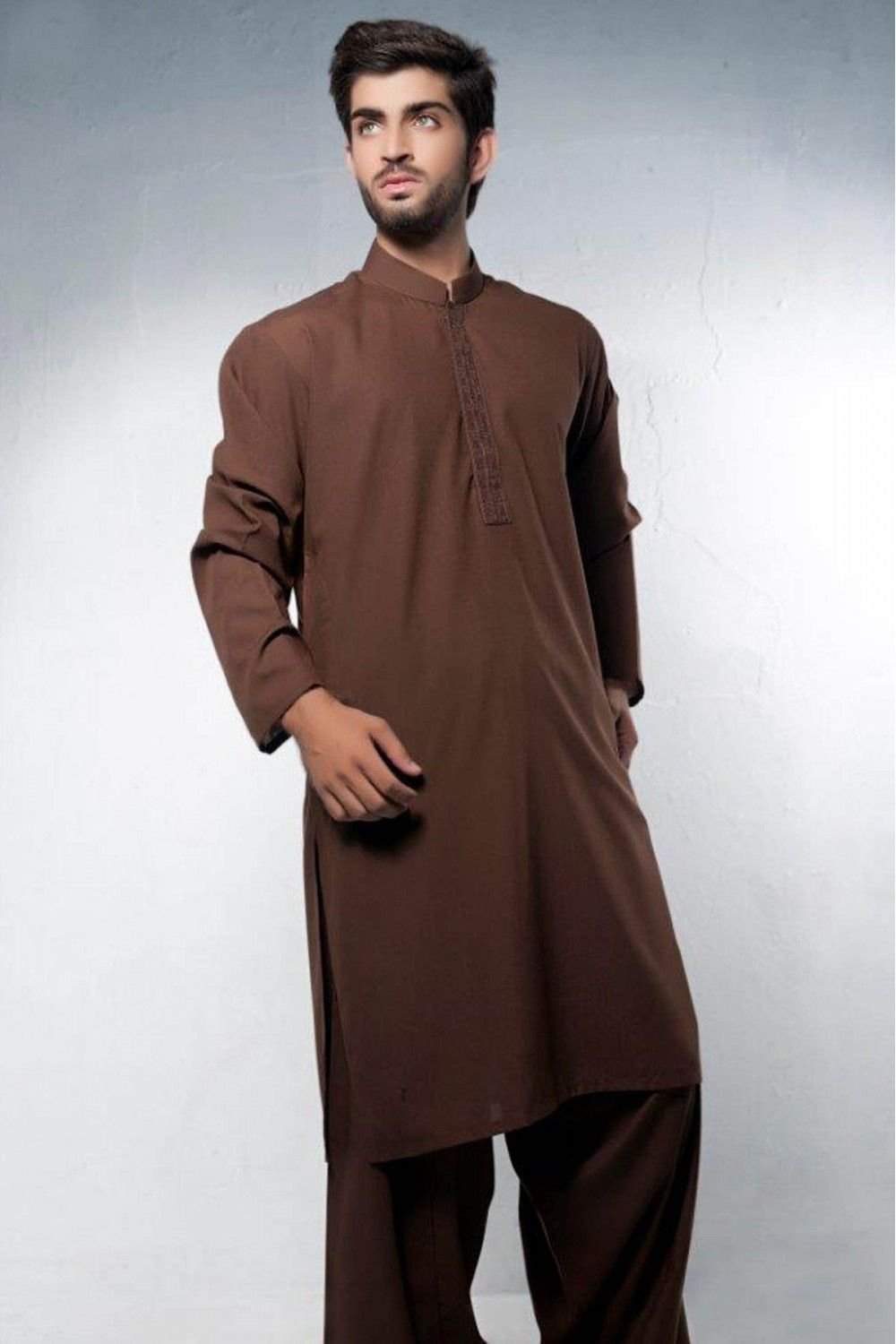 Henna Mehndi Shalwar Kameez Uk London : Buy men shalwar kameez suits and kurta we are providing