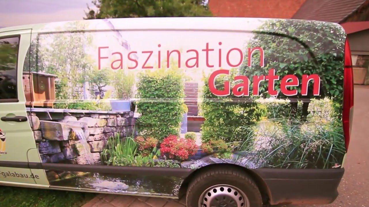 Glatz Garten Und Landschaftsbau Faszination Garten Garten Landschaftsbau Landschaftsbau Garten