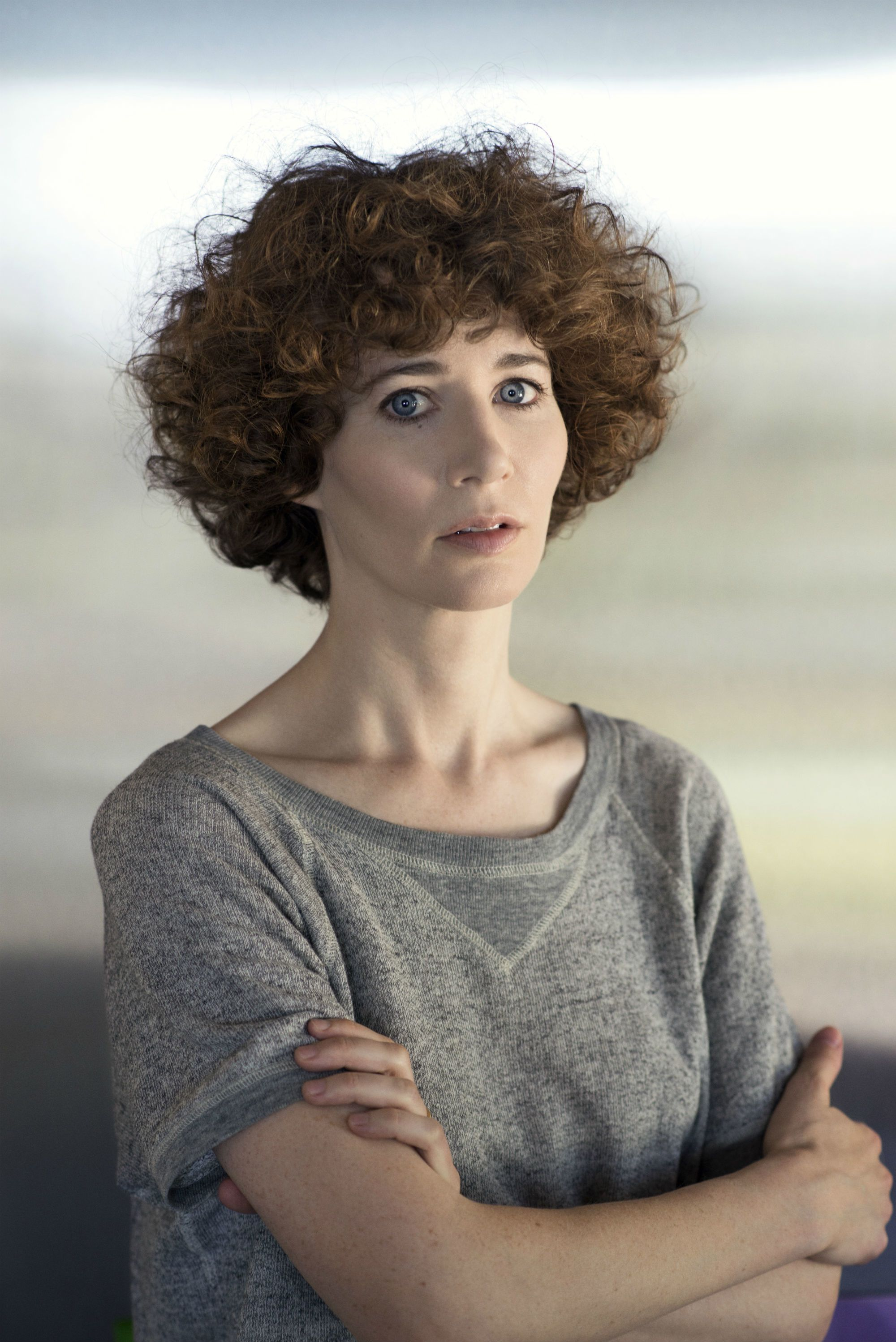 miranda july on making films writing books and listening to