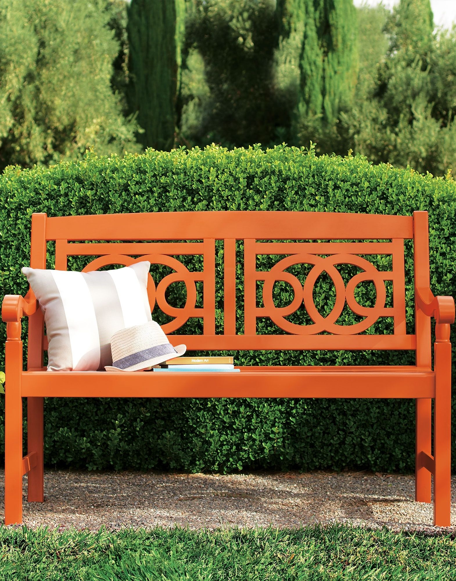 Wooden Park Benches Front Amalfi Bench Garden Oasis Bench Designs Bench Outdoor