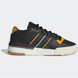 Photo of Adidas Rivalry Rm Low Shoes