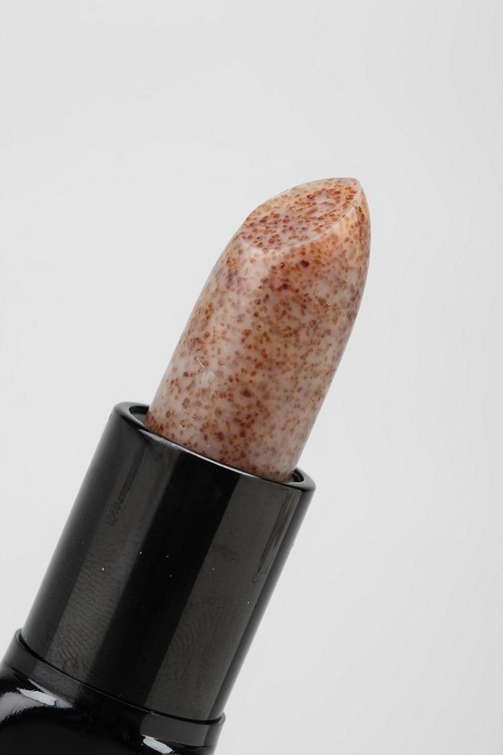 Cheap Trick: e.l.f. Cosmetics Studio Lip Exfoliator Will Prep Lips and Won't Break theBank