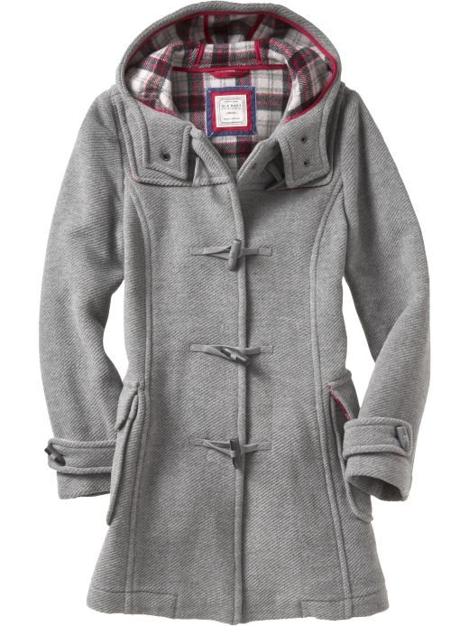 Étoile Isabel Marant Wool-Blend Bouclé Coat | Women Outerwear ...