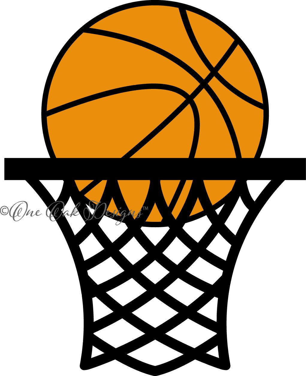 International Basketball Day Box Is Commercially Available Clipart Basketball International Basketball Day Basketball Png And Vector With Transparent Backgro Graphic Design Background Templates Free Graphic Design Fashion Gift Box