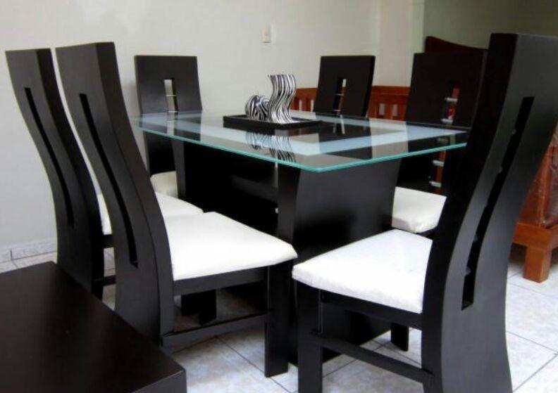 salas y comedores de lujo a precios increíbles ! | Comedores ...