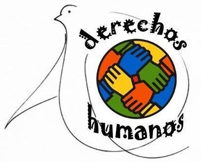 Imagenes De Los Derechos Humanos Universales E Inalienables Imagenes De Los Derechos Derechos Humanos Universales Derechos Humanos