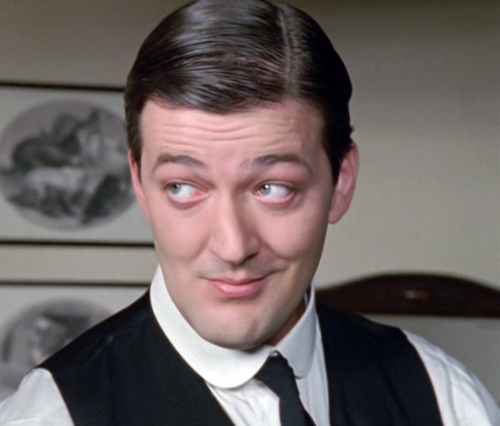 jeeves and wooster theme ringtone
