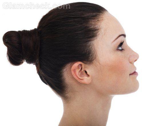 Women Hairstyles Wedding Long Bobs Womens Hairstyles Long