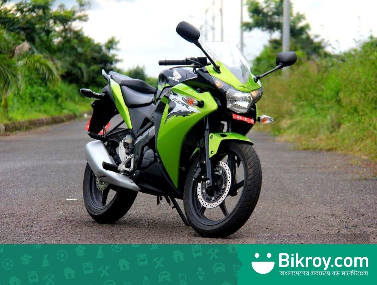 Bikroy Com Bike Sylhet
