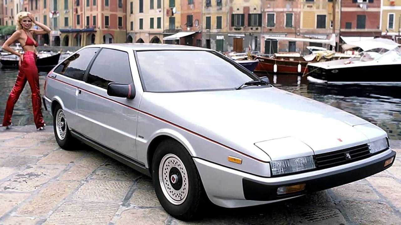 22++ Isuzu sports car 1985 ideas in 2021