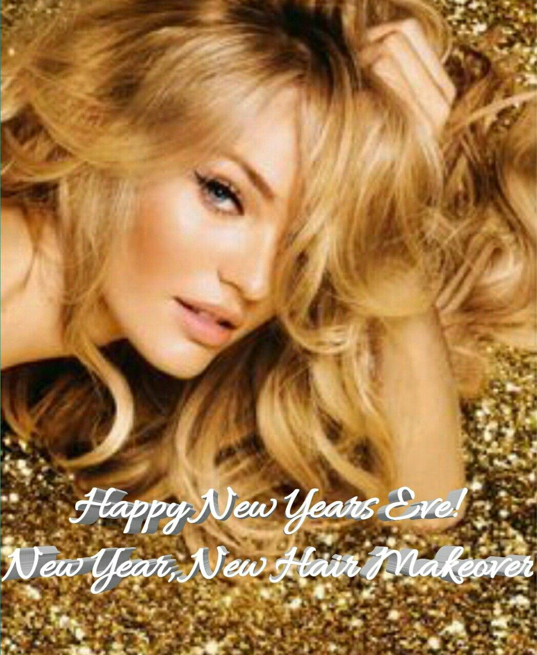<3 New Year, New Hair Makeover <3    #HoneyLocks #honeylockshair #hairextensions #nondamaginghairextensions #hair #longhair #beautiful #diy  #empowered #luscious #instagood #sallybeauty #diyhairextensions #hairlove #newyears2017