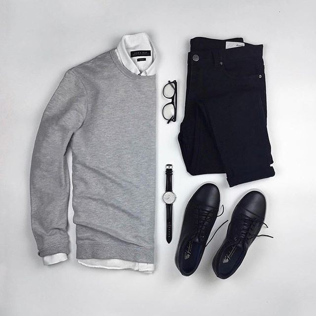Guy Stuff #mensfashion