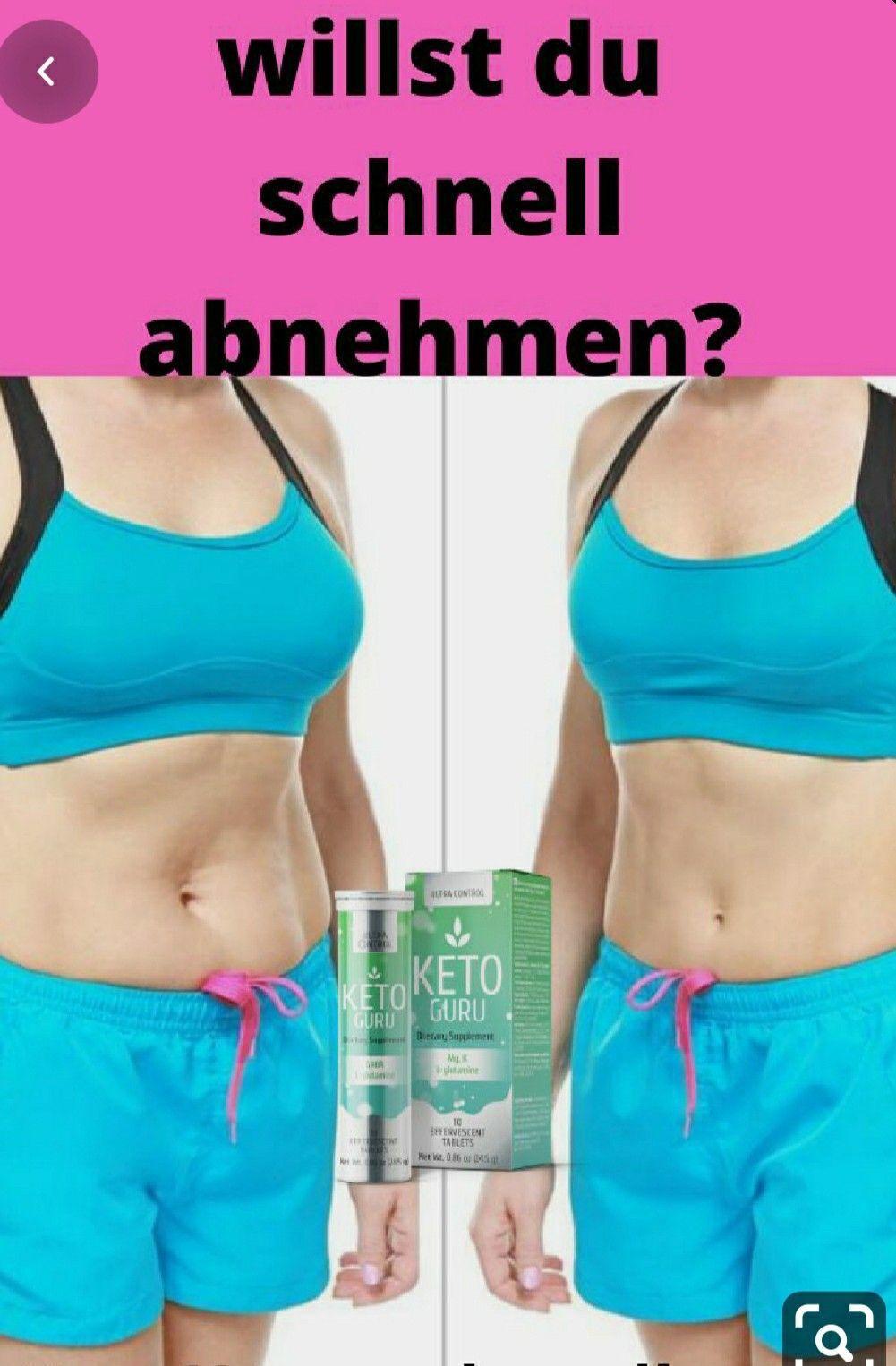 Marilia Mendonca vor und Sie können Gewicht verlieren. abnehmen