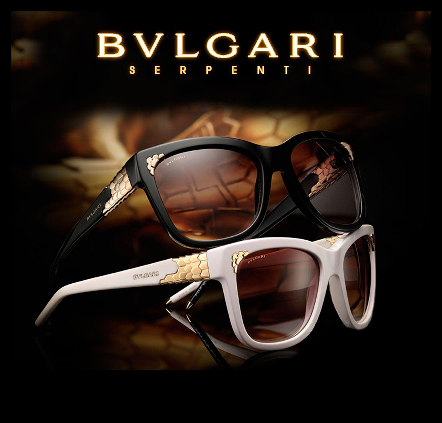 Kết quả hình ảnh cho eyewear Bvlgari