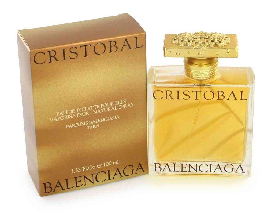 chaussures de séparation 2d862 fd04e balenciaga parfum femme prix,Balenciaga eau de toilette ...