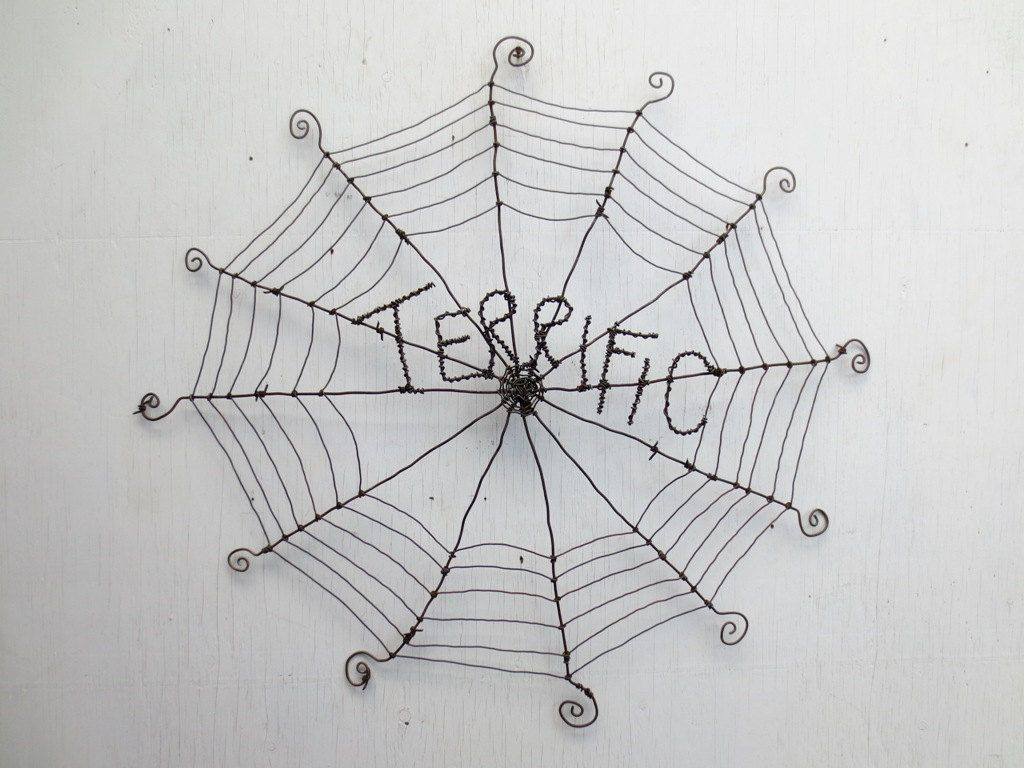 charlotte\'s web spider web - Google Search   Projects   Pinterest ...
