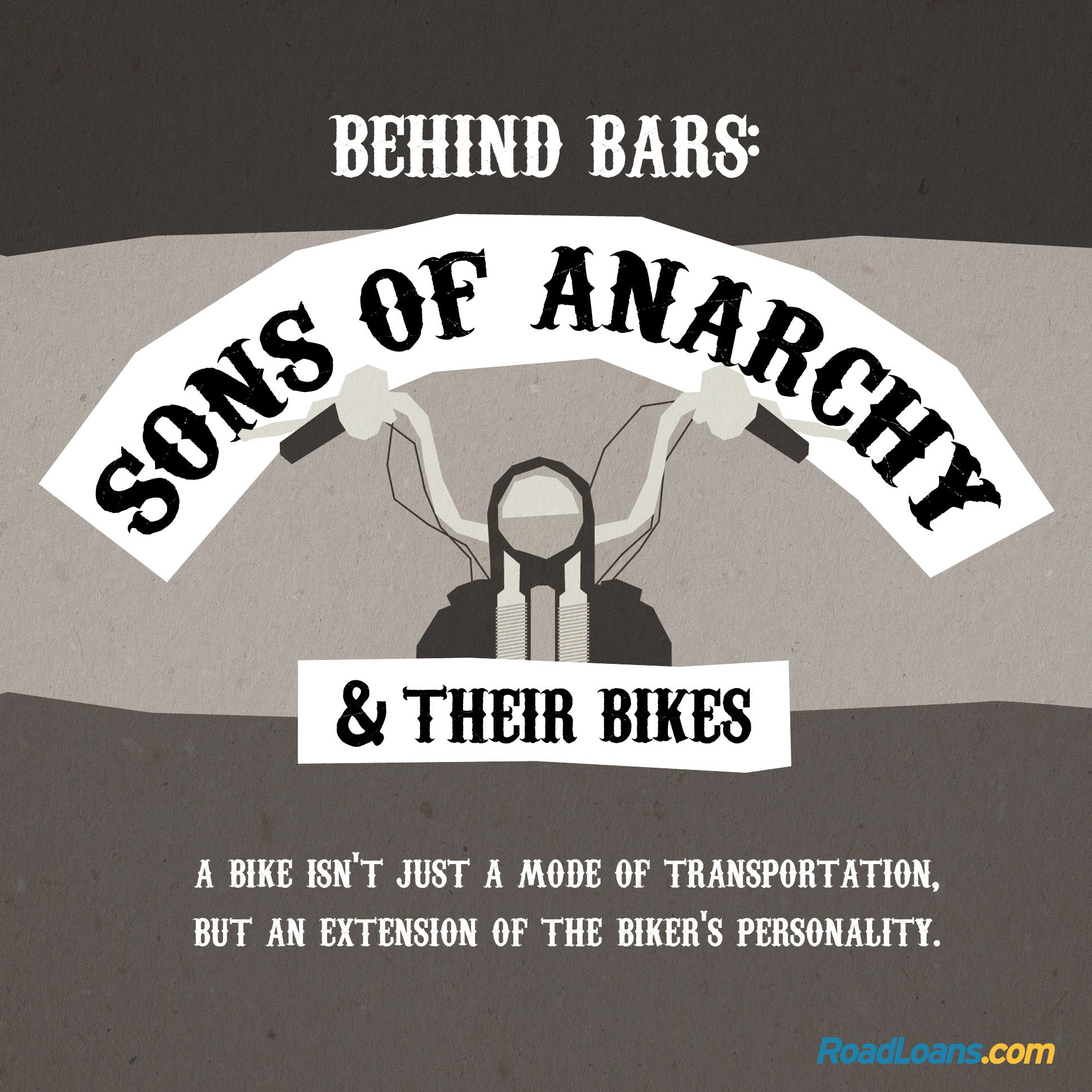 7 Behind Bars The Bikes From Sons Of Anarchy Ideas Sons Of Anarchy Anarchy Sons