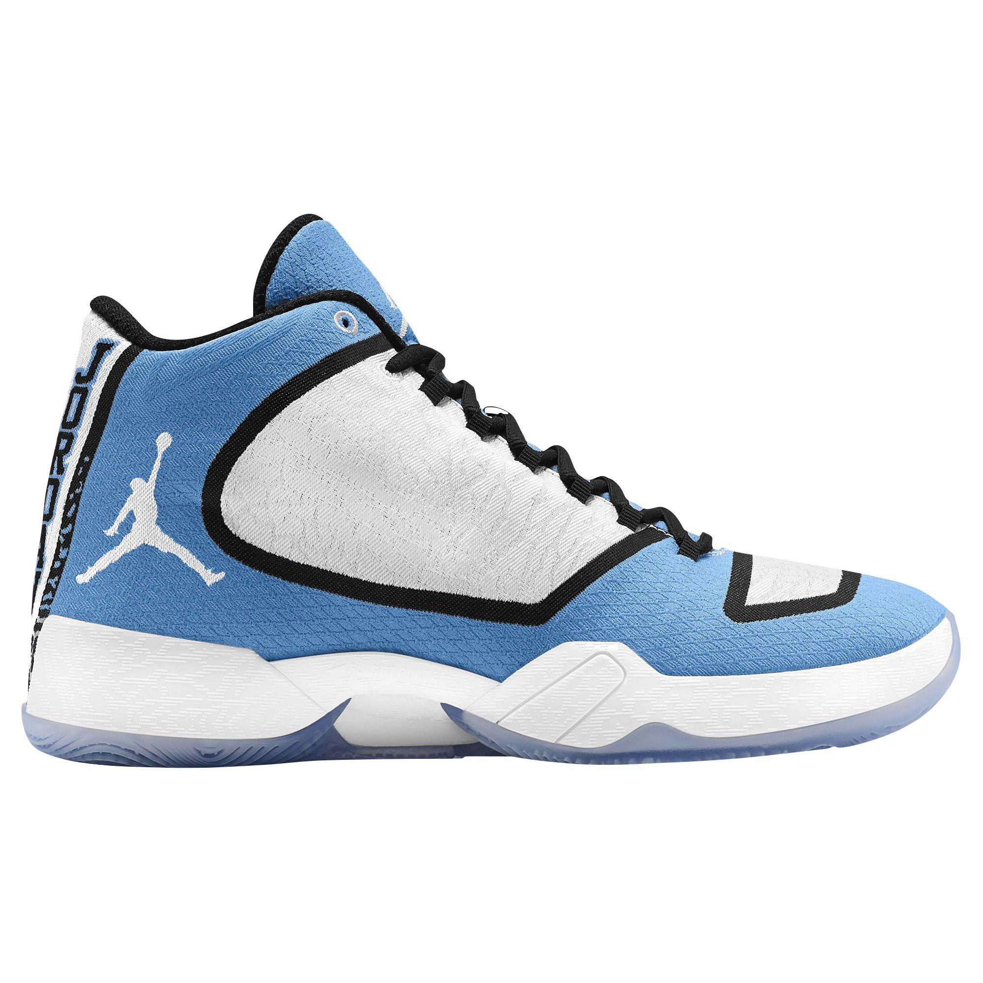 wholesale dealer 7fa37 4a466 Jordan AJ XX9 - Men s - Shoes