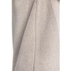 Photo of Strukturierter Mixpullover Beige Gerry WeberGerry Weber