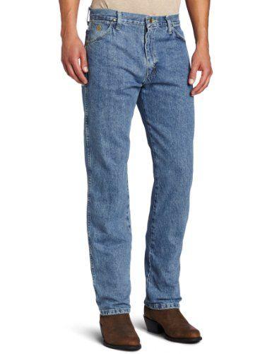 be51ae60 Top Lightning Deal Wrangler Men's George Strait Cowboy Cut Original Fit Jean  (68) $35.99 (29% off) Choose Options 25% Claimed Ends in 04h 15m 29