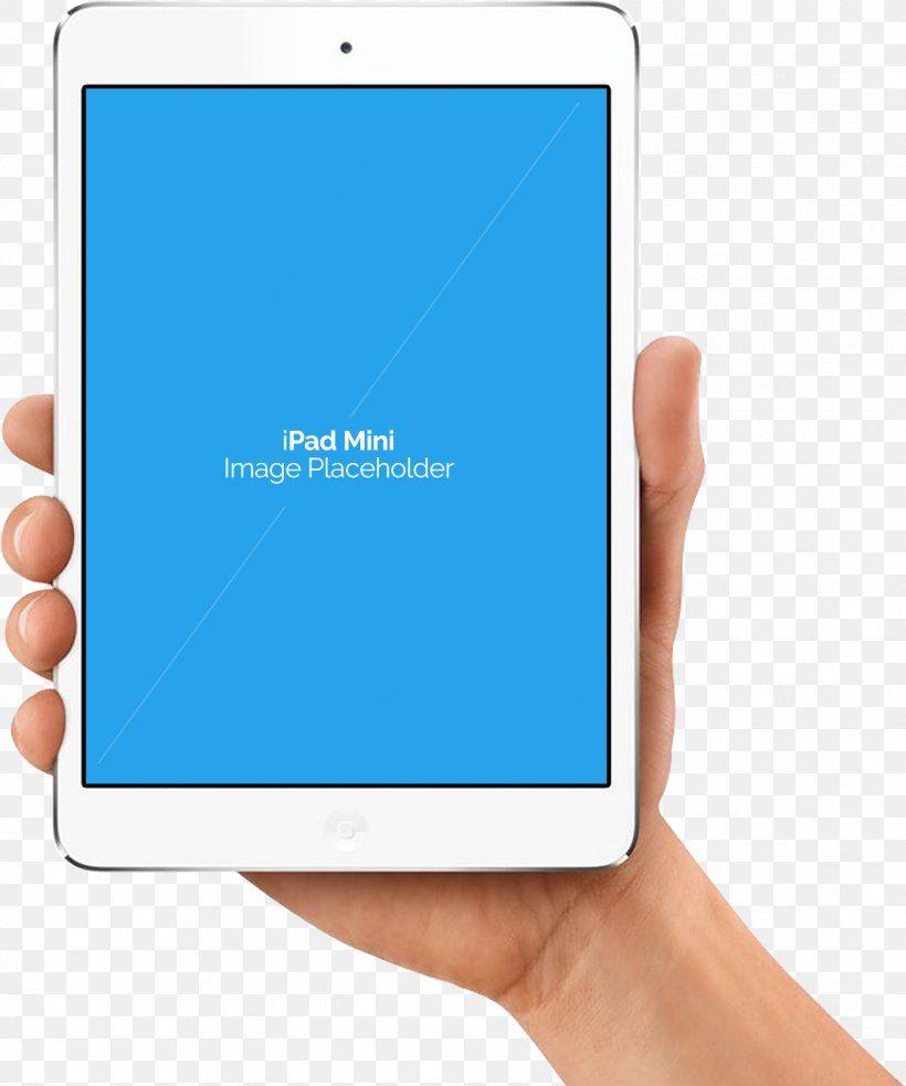 Ipad Box Ipad Template Ipad Template Smartphone Png Ipad Apple Brand Communication Coreldraw In 2021 Ipad Ipad Mini Smartphone