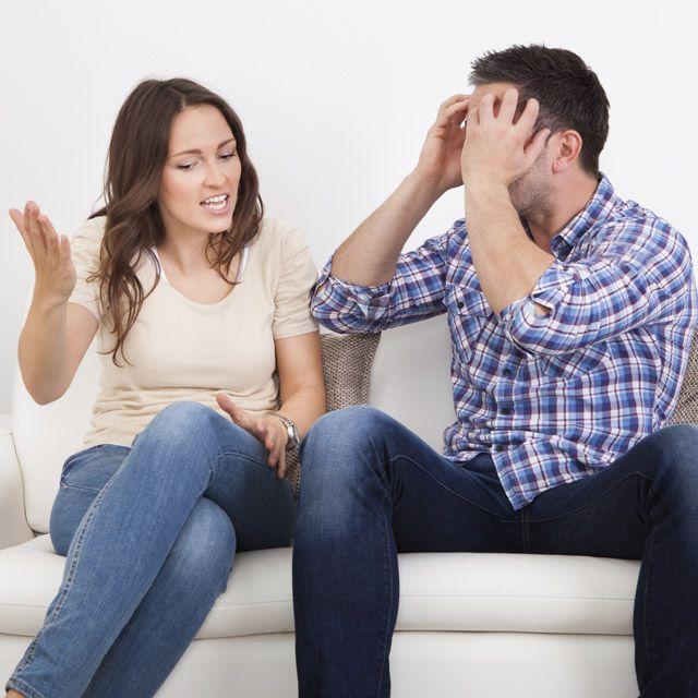ich kann flirten wenn die partnersuche nicht klappt