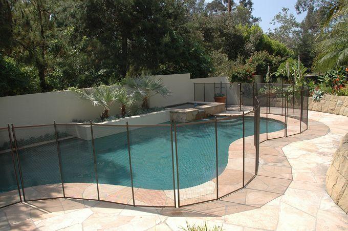 14 Pool Ideas Pool Pool Fence Backyard Pool