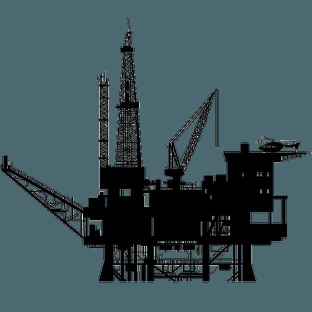 Oil Rig Transparent Png Image Industrial Png Image With Transparent Background Oil Rig Transparent Background Image For Web Oil Rig Oil Drilling Oil Platform