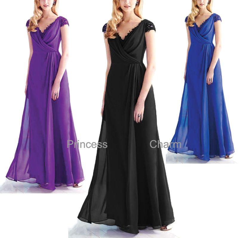 prom dresses size22