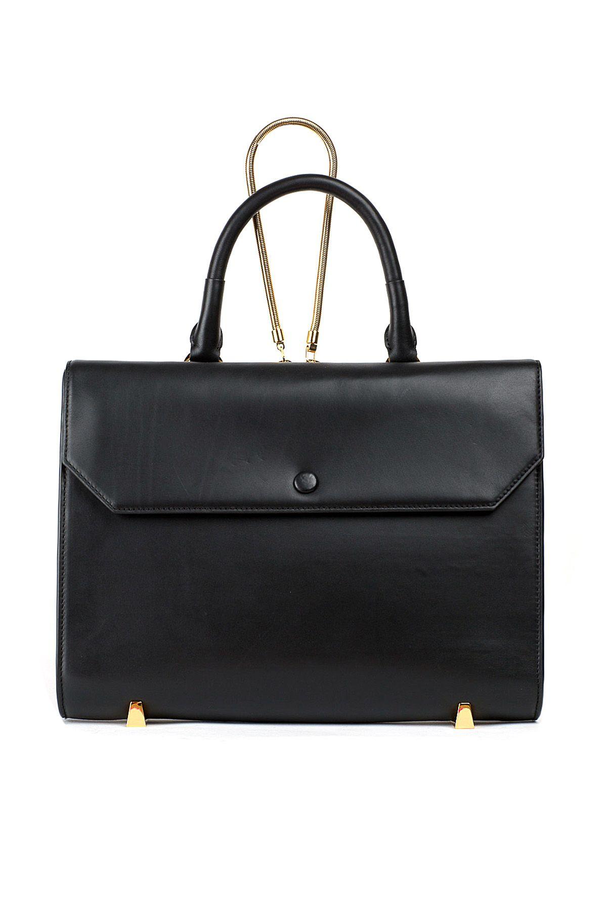 e08275fa38139 Alexander Wang Chastity French Bull Sling Bag