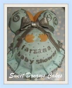 baby shower photos - Yahoo Image Search Results